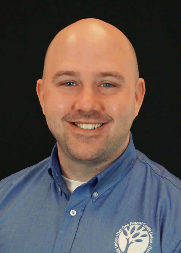 Ryan Bowman, Director