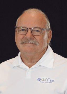 Bill Pfaffenhauser