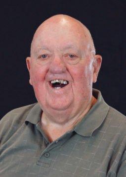 Robert Breezy Brown 2019